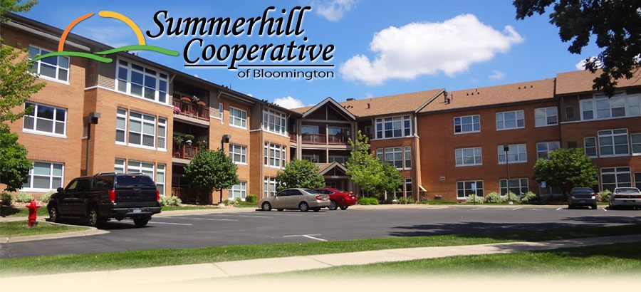 Summerhill Cooperative